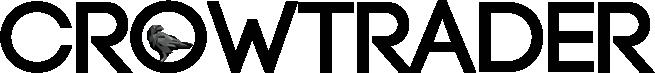 CrowTrader – Crypto Trading Bot Platform