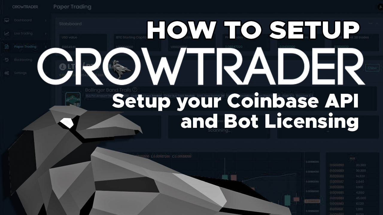 How-To-Setup-CrowTrader